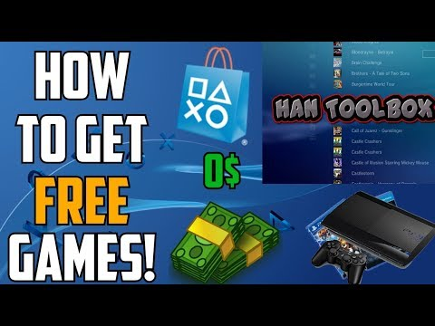 PS3/4 84 1] Obikuni MultiStore FreeShop HAN FREE games & DLC