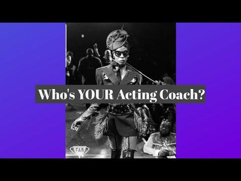 Coach Darius Promo Video