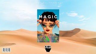 "[FREE] ""Magic""   Dancehall X Afrobeat X Wizkid Type Beat Instrumental"