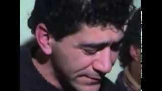 Ciwan Haco   Le Canê Nostaljî  Kürtçe Alt Yazılı