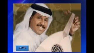 """تحميل اغاني الزمن الجميل ( 13) أغنية """" يانسمة الطائف"""" للفنان السعودي/ يحى لبان MP3"""