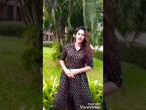 Audition video- based on Diwali