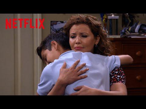 Au fil des jours | Bande-annonce officielle Saison 2 | Netflix