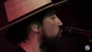 <b>Jackie Greene</b> Live At The State Room September 21 2016  FULL SHOW