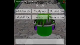 roblox how to make your game server sided - TH-Clip