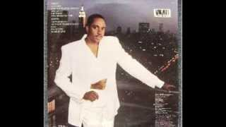 Freddie Jackson - Janay