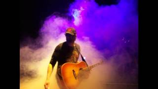 Eric Church - Around Here Buzz