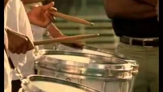 "Drumline: ""Don't Look Down"""