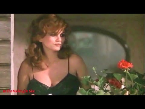 Serena Grandi - Miranda - Italian Movie 2 - Tinto Brass