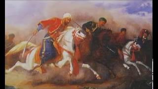 Македонија во времето на Волкашин и Угљеша (епизода 18)