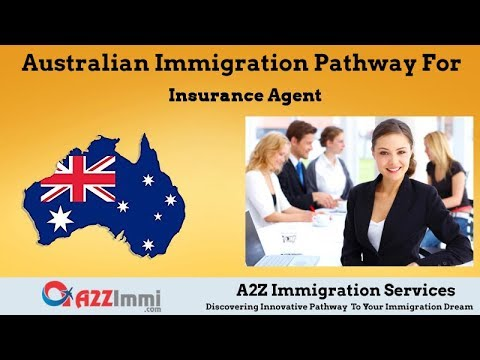 mp4 Insurance Broker Jobs Sydney, download Insurance Broker Jobs Sydney video klip Insurance Broker Jobs Sydney