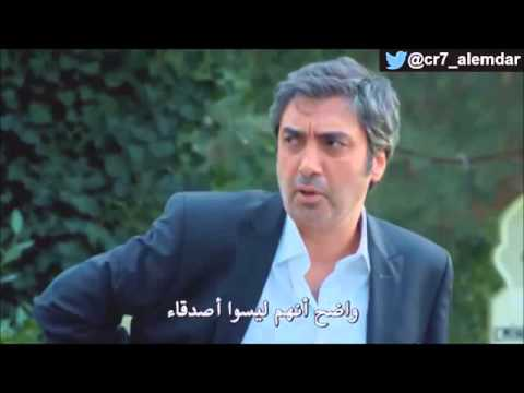 morad alamadar season 10 /الموسم علمدار مراد 10