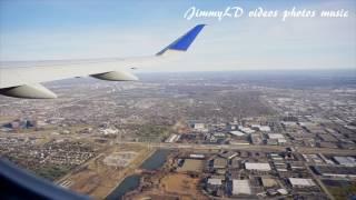 Fly to Washington DC   episode 1