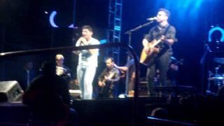 Jorge e Mateus - Pra Que Entender - Expoagro 2011 - Tv Olho da Noite