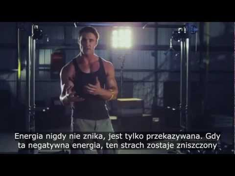 Ćwiczenia na rozluźnienie mięśni w ramionach