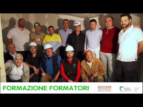 Come trattare un video hip foto