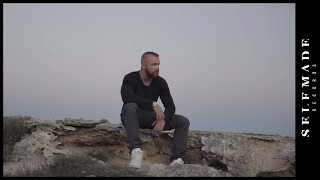 KOLLEGAH   Sommer (Official HD Video)