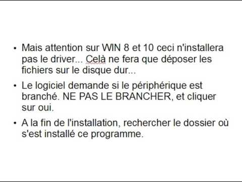 installation-naza-win-10