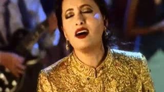 تحميل اغاني لطيفة - نار | Latifa - Nar MP3
