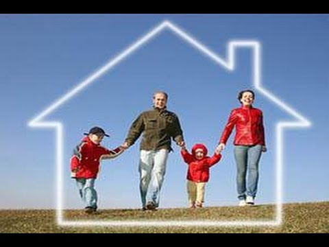 Семейное законодательство - нужно ли менять? Анализ. Robinzon.TV