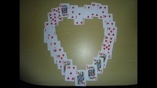Learn how to play Hearts card game. Simple, basic, step by step instructions