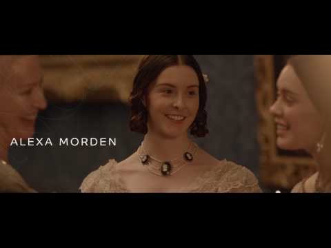 The Black Prince (TV Spot 'Celebrate All Women and Girls')