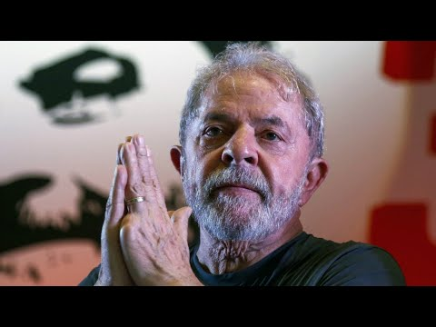 Brazil: Could this be the end of Lula's political career?