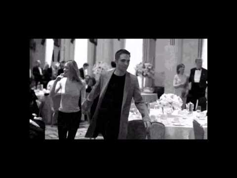 Dior Homme 2013- please please please let me get what i want- The Smiths