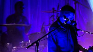 Brand New - Okay I Believe You, but My Tommy Gun Don't - Live @ The Observatory 12-9-13 in HD