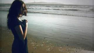 Some Hearts - Marshall Crenshaw[lyrics]