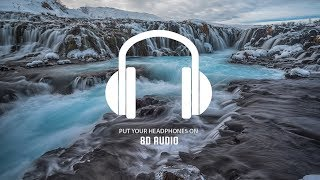Kygo, Miguel   Remind Me To Forget (8D AUDIO) 🎧