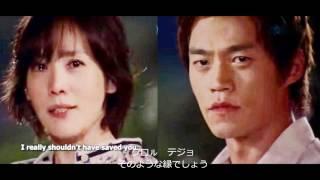 イ・ソジンマイフォットムービー4-1韓国ドラマ恋人EP1