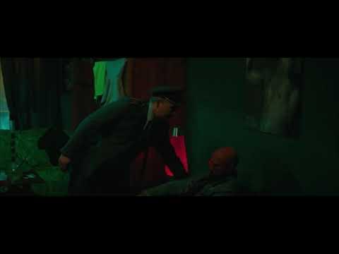 Kali X Magiera Mary Jane Feat Włodi