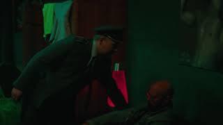 Kali X Magiera   Mary Jane Feat. Włodi