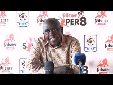 PILSNER SUPER EIGHT: Vipers will look to take advantage of KCCA's fatigue