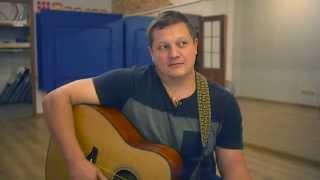 Павел Усанов о детях на Донбассе  #ЯтакДУМАЮ
