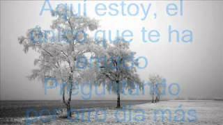 Air supply - The One That You Love (Subtitulada Al Español)