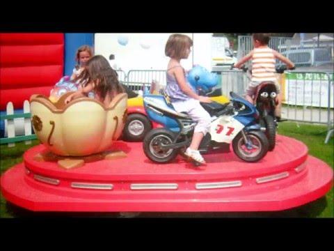 video-B5kyK5rDDTM