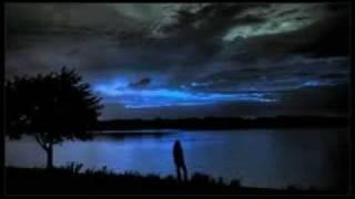 تحميل اغاني مناجاة الليل-حليم الرومى.wmv MP3
