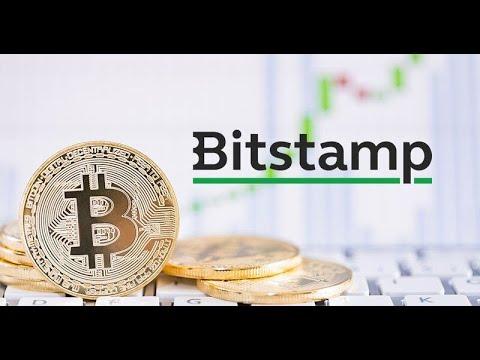 Apa bitcoin