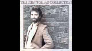 Ken Tobias - Silver Saddle