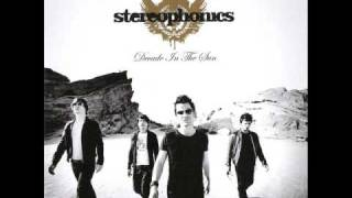 stereophonics-just looking.wmv