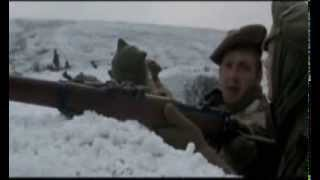 John McCutcheon: Christmas in the trenches (1984)