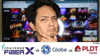 GLOBE SWITCH PAYLOAD 😱 - hmong video