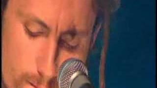 John Butler Trio - Peaches & Cream
