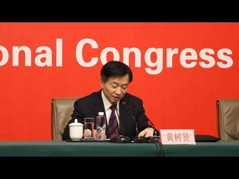 19th CPC National Congress: Subsistence standards greatly improved