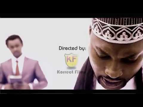 HYB Addis - Esin O Faja feat. Giriwo (OFFICIAL VIDEO)