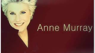 Anne Murray - Take Good Care Of My Heart - 1984