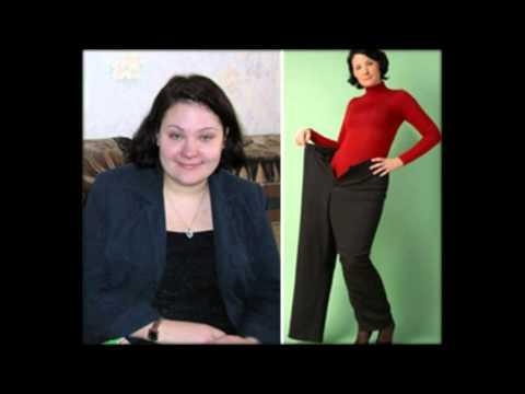 Программа для похудения с джилиан майклс видео на русском языке