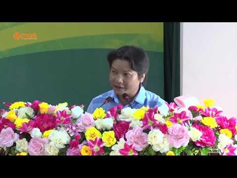 Huyện CHƯ PĂH  - Chương trình: Bác sỹ nông học